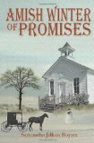 Amish Winter of Promises