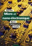 Micro et nano-électronique