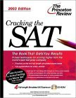 Cracking the SAT wit...
