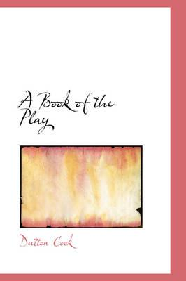 A Book of the Play