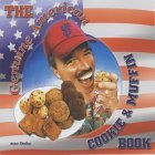 The Genuine American Cookie and Muffin Book
