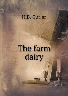The Farm Dairy