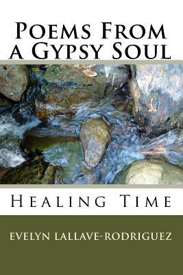 Poems from a Gypsy Soul