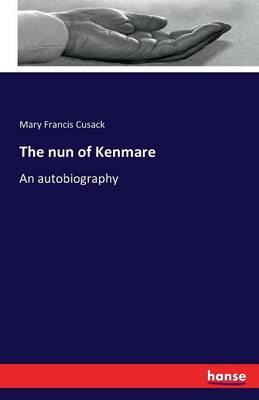 The nun of Kenmare