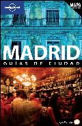 Madrid 3 es