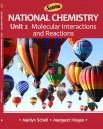 National Chemistry, Unit 2