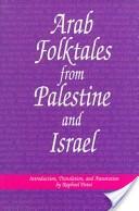 Arab Folktales from ...