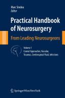 Practical Handbook of Neurosurgery