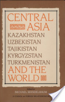 Central Asia and the world