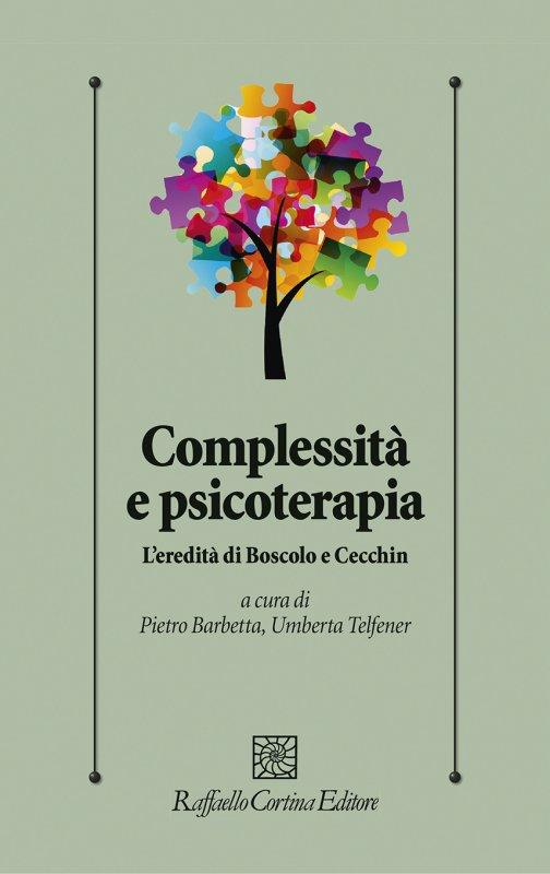 Complessità e psicoterapia