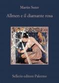 Allmen e il diamante rosa