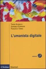 L'umanista digitale