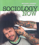 Studyguide for Introductory Sociology by Michael S. Kimmel, ISBN 9780205404421