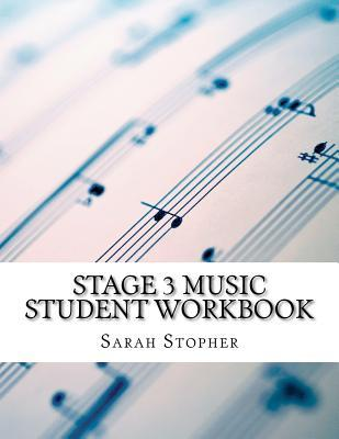 Stage 3 Music