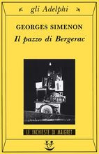 Il pazzo di Bergerac