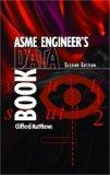 ASME engineer's data...