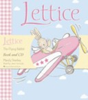 Lettice The Flying R...