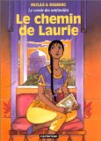 Le chemin de Laurie