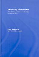 Embracing Mathematics