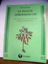 Le piante dell'amore