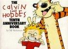 The Calvin and Hobbes
