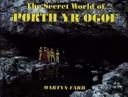 The secret world of Porth yr Ogof