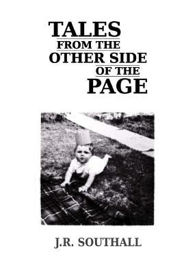 Tales from the Other Side of the Page