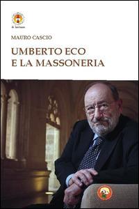 Umberto Eco e la massoneria