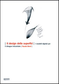 il design delle superfici