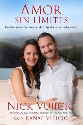 Amor sin límites / ...
