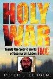The Holy War, Inc