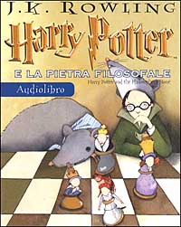 Harry Potter e la pi...