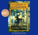 The Prydain Chronicles Book Five
