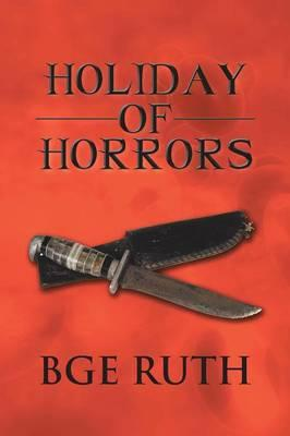Holiday of Horrors