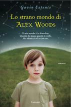 Lo strano mondo di Alex Woods
