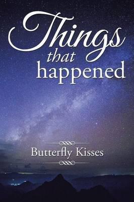 Things That Happened
