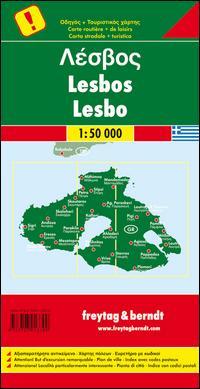 Lesbo 1
