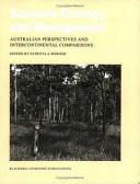 Savanna Ecology and Management