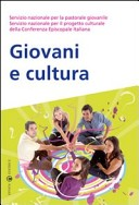 Giovani e cultura