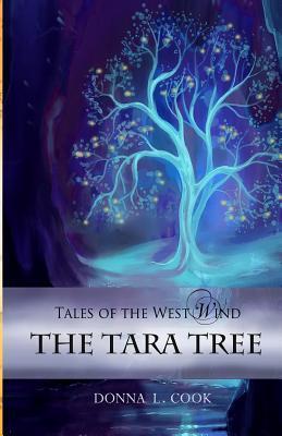 The Tara Tree