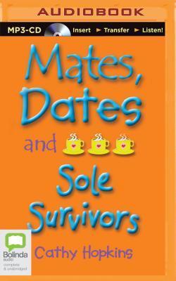 Mates, Dates and Sole Survivors