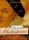 ALIAS SHAKESPEARE