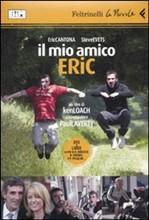 Il mio amico Eric. D...