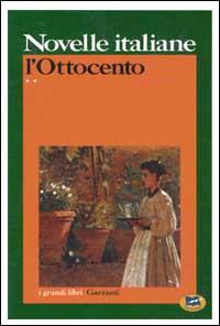 Novelle italiane