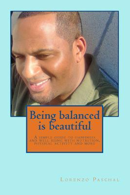 Being Balanced Is Beautiful