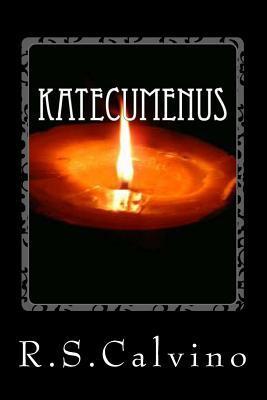 Katecumenus
