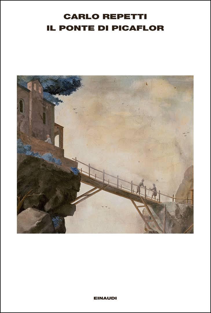 Il ponte di Picaflor