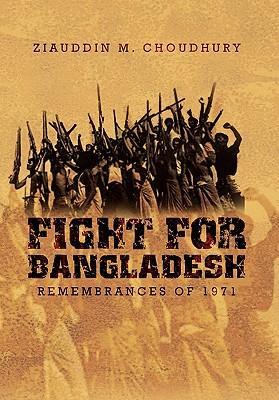 Fight for Bangladesh