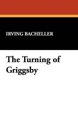The Turning of Grigg...