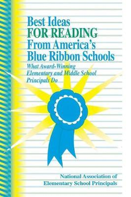 Best Ideas for Reading from America's Blue Ribbon Schools